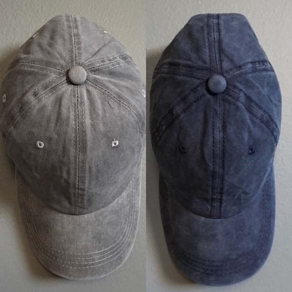 Stonewashed Baseball Cap Hat. Boutique. M 5bafa8af9539f7b662fa9df0.  M 5bafa8b2d6dc52c741bf0a13. M 5bafa8b445c8b38141f4fced.  M 5bafa8b68ad2f9e392980c1c 708571daff8